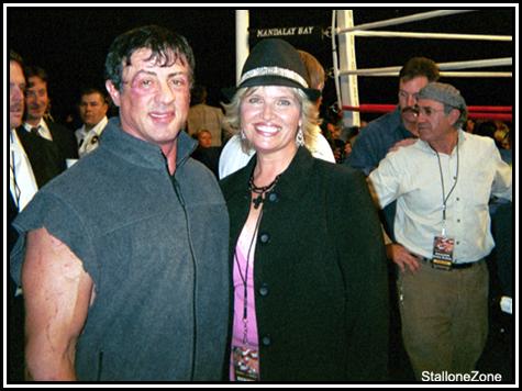 Photos de Rocky Balboa. - Page 8 012906sly_phillygirl2
