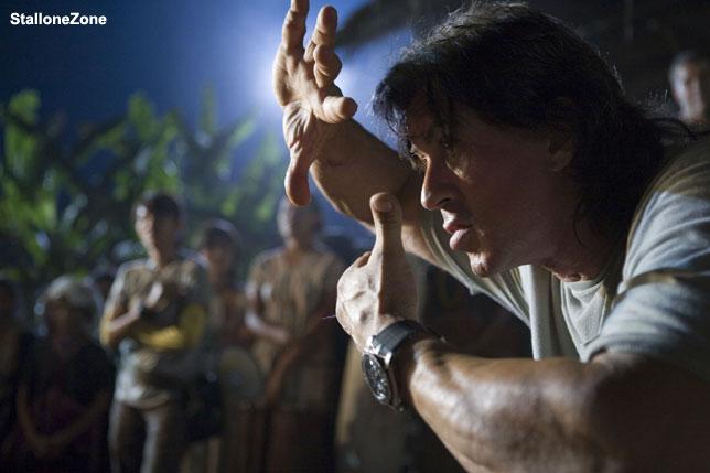 John Rambo - Page 3 072907jr_angle_big