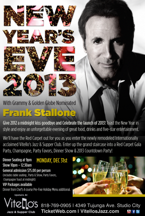 frank stallone celebheightsfrank stallone take you back, frank stallone peace in our life, frank stallone take it back, frank stallone rocky, frank stallone young, frank stallone instagram, frank stallone far from over mp3, frank stallone jr, frank stallone sr, frank stallone far from over, frank stallone twitter, frank stallone wikipedia, frank stallone bad nite, frank stallone band, frank stallone celebheights, frank stallone far from over instrumental, frank stallone height