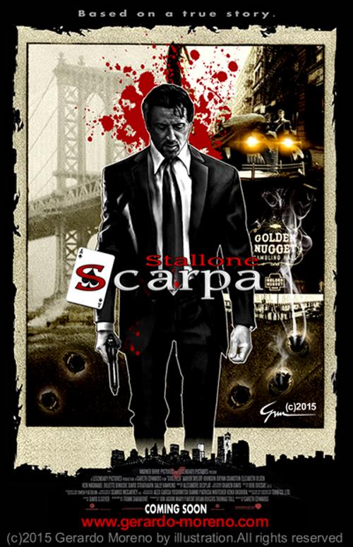 Scarpa 2015