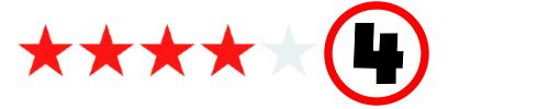 https://stallonezone.com/zone/logo/zview_b.png